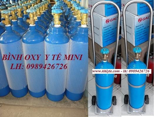 b+¼nh oxy mini