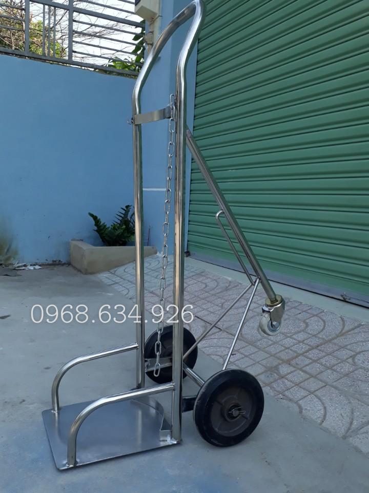 xe đẩy bình khí (6)