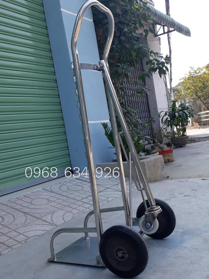 xe đẩy bình khí (7)
