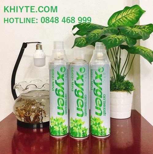 b%C3%ACnh-oxy-d%E1%BB%B1-ph%C3%B2ng-kh%E1%BA%A9n-c%E1%BA%A5p-2.jpg